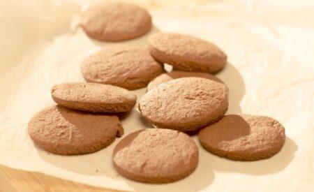 Chocolade Koekjes19