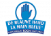 Blauwehand
