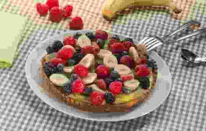 Fruittaart01 0