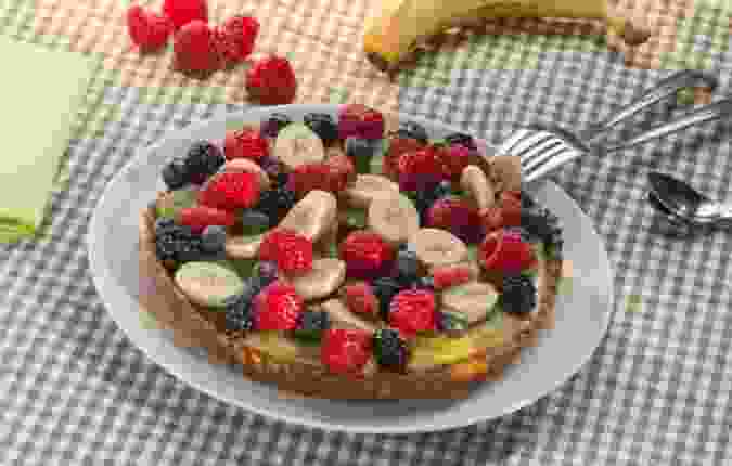Fruittaart01 0 1