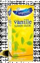 Vanille Suiker 100
