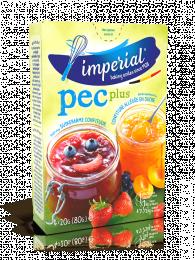 Pec Plus