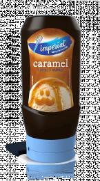 Topping Caramel 290