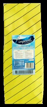 Imperial vanillepudding 5kg