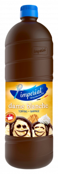 Topping Dame Blanche 1l