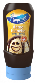 Topping Dame Blanche 290ml
