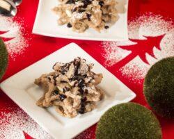 Kerstboompjes met speculaas14
