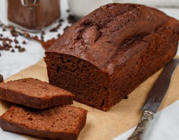 Chocolade cake 1200x1200