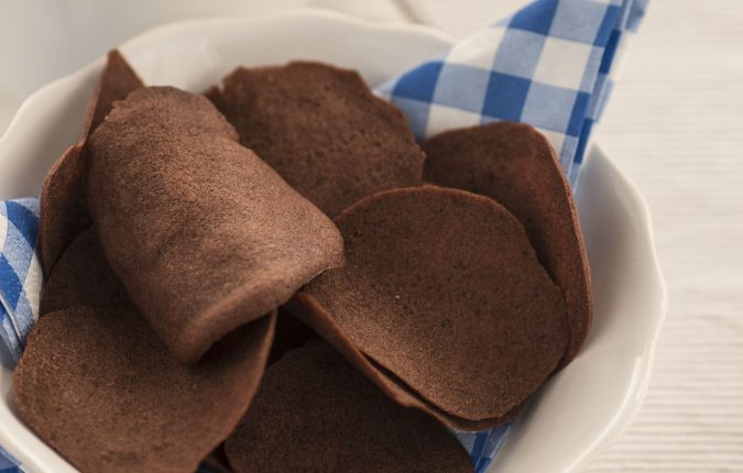 Chocolade Chips01