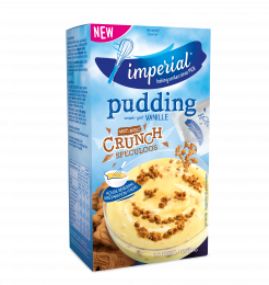 CFB02506 IMPERIAL 01 CRUNCH SPECULOOS DEV360 3 D